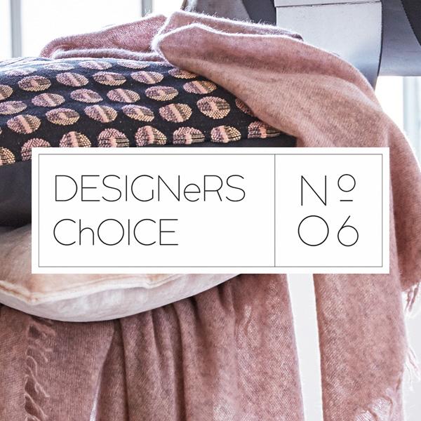 Proflax Designer Choice